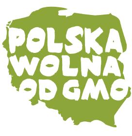 logo_Stowarzyszenie-w280-272x280